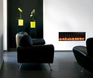 Modelo KAL FIRE DANCING FLAMES 120